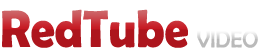 RedTube Video